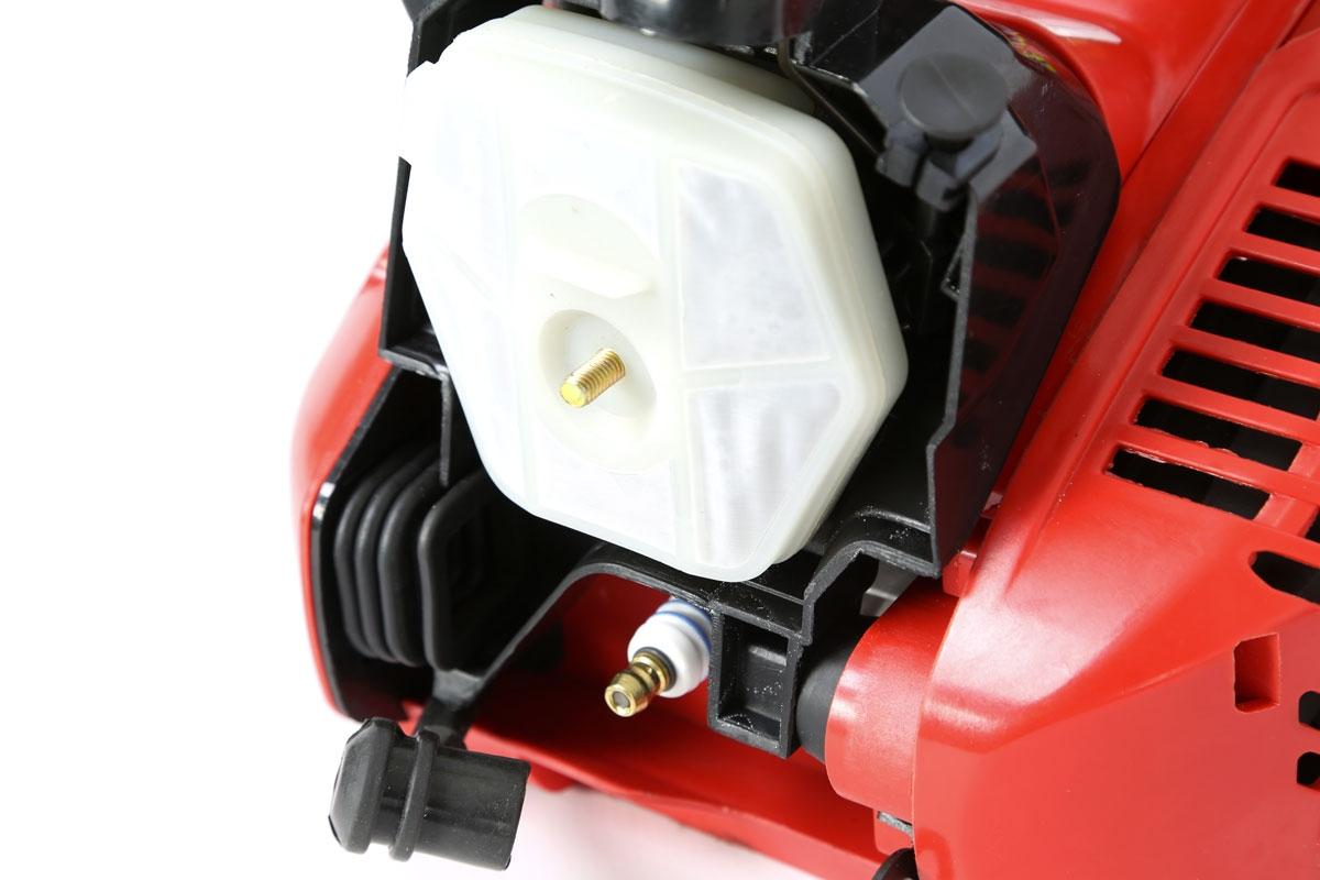 motosega-da-potatura-castor-cp-300-filtro-aria-e-candela