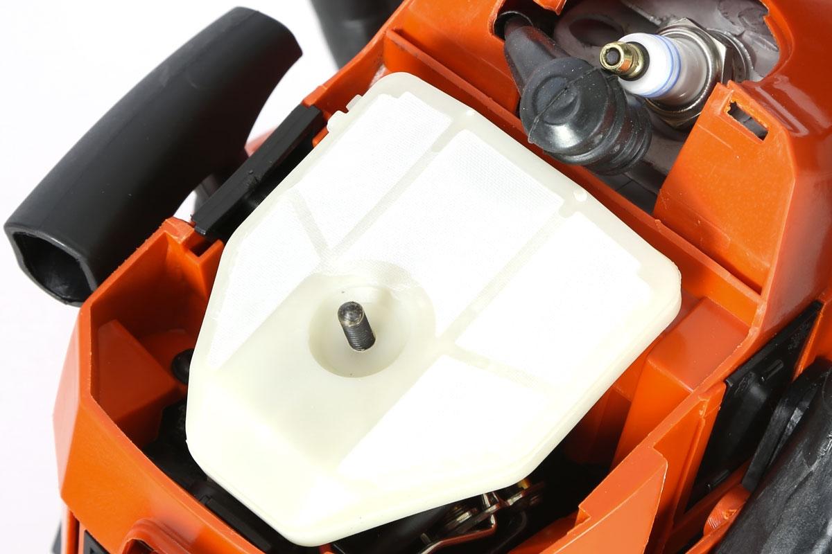 motosega-castor-cp-3740-filtro-aria-e-candela