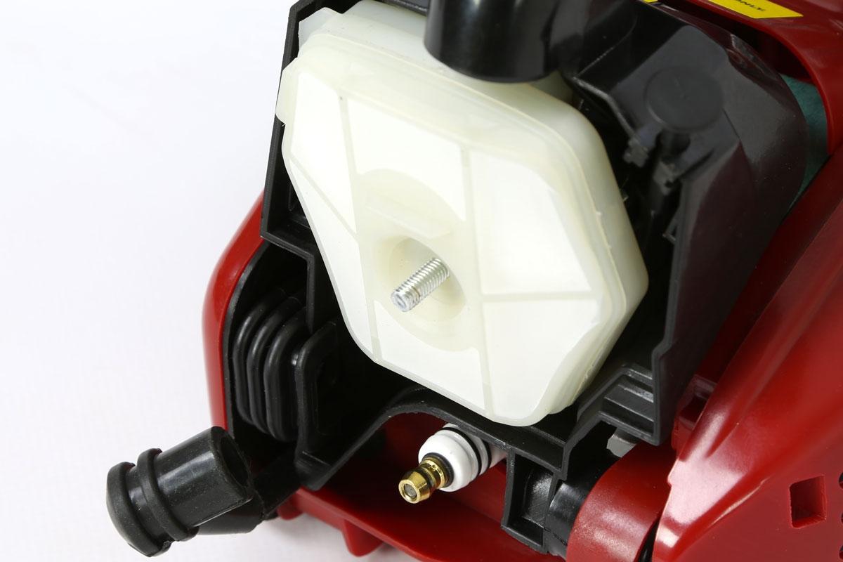 motosega-da-potatura-einhell-4501841-filtro-aria-e-candela