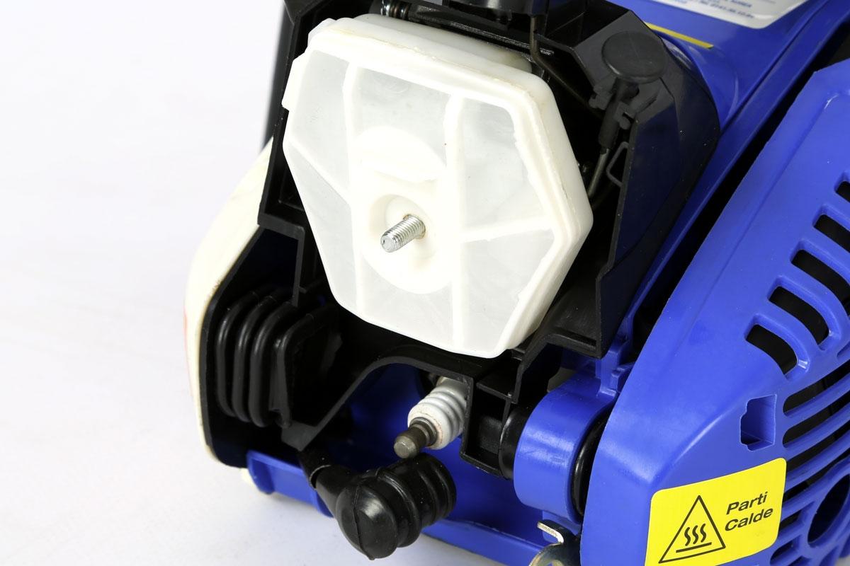 motosega-hyundai-ld-825-35320-filtro-aria-e-candela