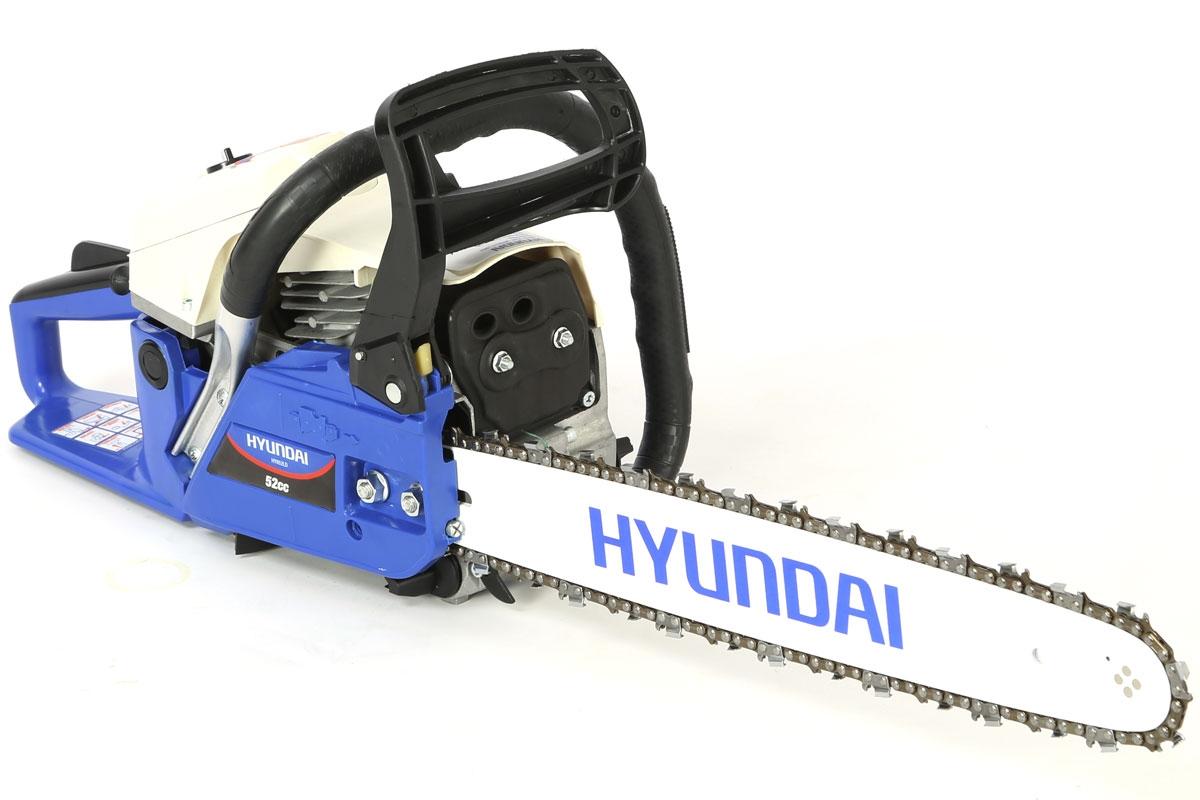 motosega-hyundai-ld-852-35300
