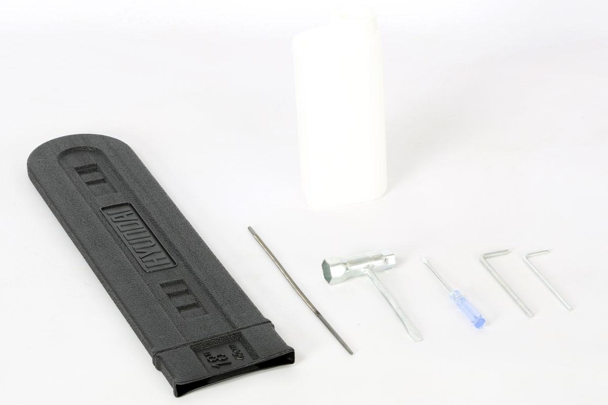 motosega-hyundai-ld-852-35300-accessori