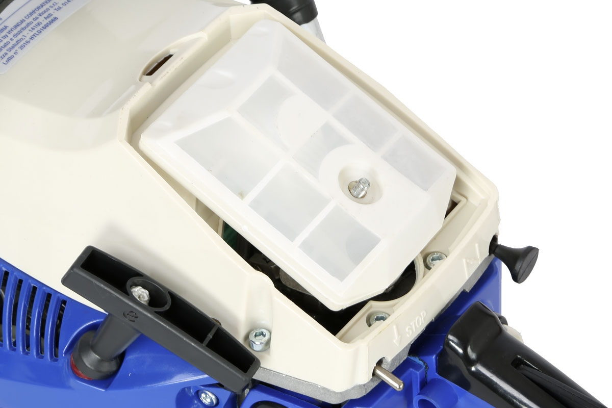 motosega-hyundai-ld-852-35300-filtro-aria-e-avviamento-a-strapp