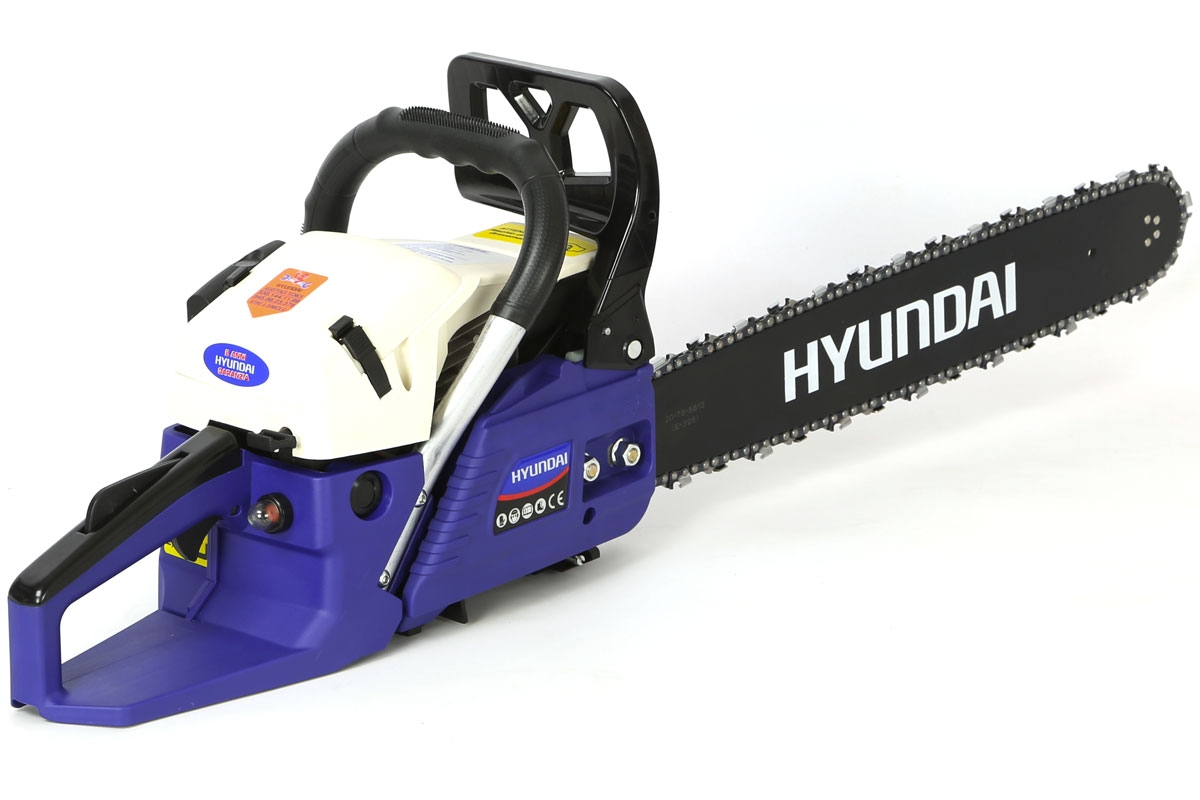 motosega-hyundai-ys-5020-35330
