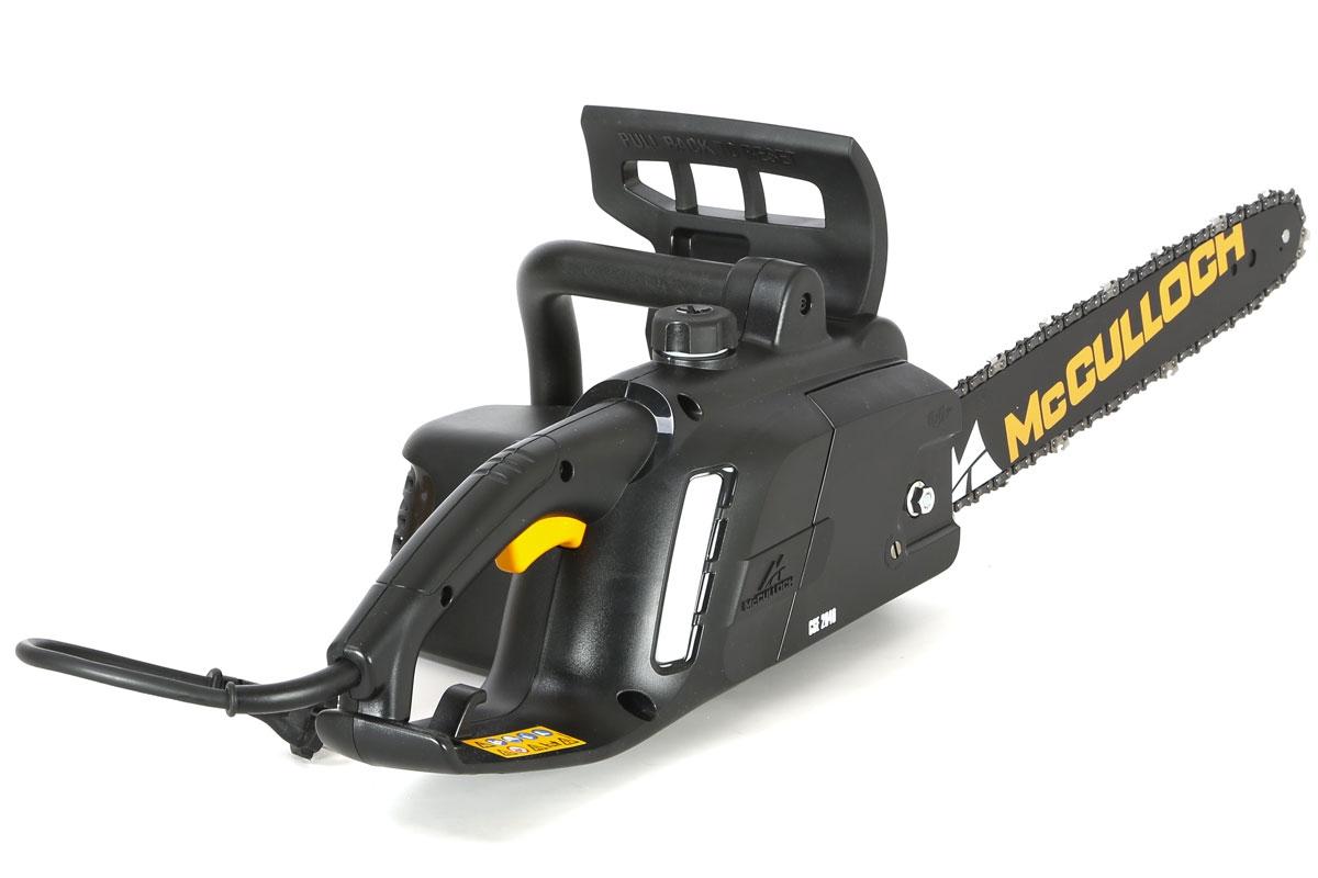 motosega-elettrica-mccu-cse-2040