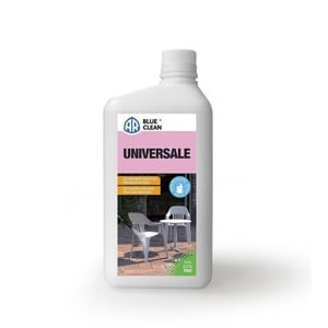 Detergente idropulitrici
