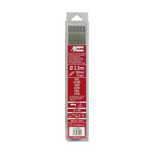 elettrodi acciaio telwin 802618
