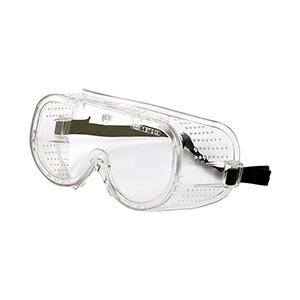 occhiali a maschera protettivi