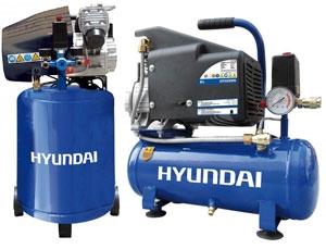 compressori aria Hyundai